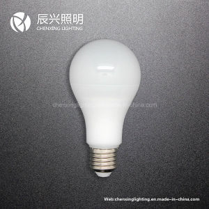 3W 5W 7W 9W 12W 2 Years Warranty A55 A60 LED Light Lamp Bulb