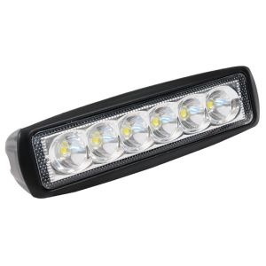 6 Inch CREE LED Working Light Mini LED Bar 60W 6000K pictures & photos