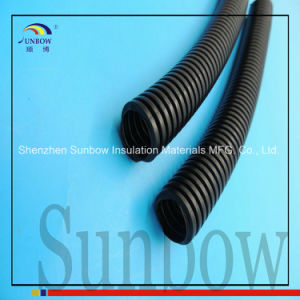Flexible Corrugated Tubing Wire Cable Conduit Pipe Hose pictures & photos