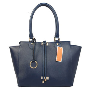 Mk Fashion Bags Brand Handbag (K12-681) pictures & photos