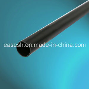 Adhesive Lined Medium Wall Heat Shrink Tube pictures & photos