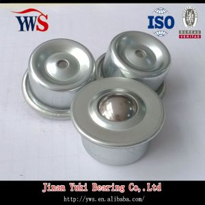 Stamping Bearing Ball Transfer Unit Ku30-122 Universal Ball Joint pictures & photos