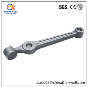 Forged Auto Parts Control Arm for Trailers pictures & photos