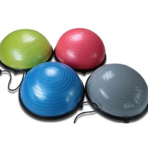 Yoga Ball /Gym Ball/ Exercise Ball pictures & photos