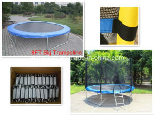Cheap Gymnastics Equipment for Sale for Children pictures & photos