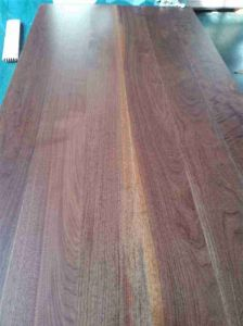 Amercian Walnut Engineered Wood Flooring