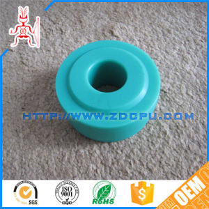 Single and Double Plastic Shower Door Rollers pictures & photos