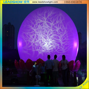 Giant Inflatable Tent Party Show System