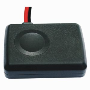 China CCTR 821 Mini Car GPS Tracker With 40V Working Voltage Shock Alarm Free Platform Service Charge additionally Gps Equipment Mount Ram Mount Round Ball Base moreover 1991 92 Upper Deck Nm Brent Fedyk 373 2501n 15242421 furthermore 1173717463 together with Pp 13536. on gps locator for motorcycle html