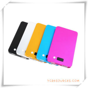 Promotional Gift for Power Bank Ea03006 pictures & photos