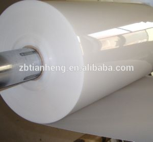 Natural Color Food Blister Packaging Plastic Sheet HIPS pictures & photos