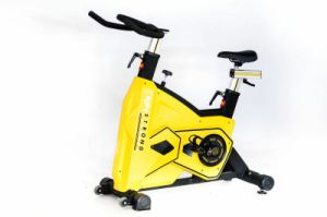 Spinning Bike 5817, New Design! Good Sales! pictures & photos