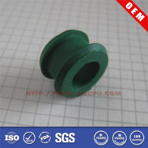 Industrial EPDM Grommet for Cable Appliance (SWCPU-R-M007) pictures & photos