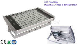 High Brightness 56W LED Floodlamp for Europe pictures & photos