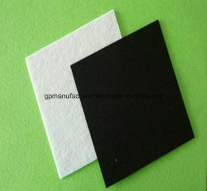 Non Woven Geotextile Swimming Pool Textile Geotextile for Road Covering pictures & photos