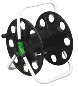 New Style Hose Reel Cart 1235A pictures & photos