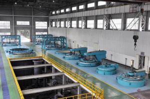 Reducer for Vertical Mill pictures & photos