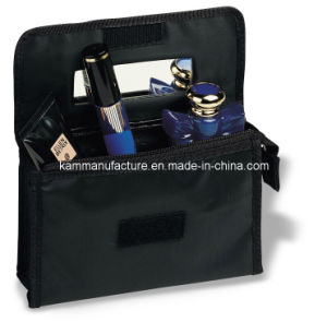 Cosmetic Bag (KM5123) pictures & photos