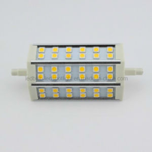 Good Quality LED R7s Light with CE RoHS (5050SMD) pictures & photos