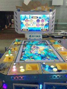Ocean King Coin Op Permainan Fishing Game Slot Casino Machine pictures & photos