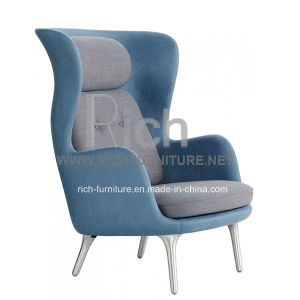 2015 New Design Fritz Hansen RO Easy Chair pictures & photos