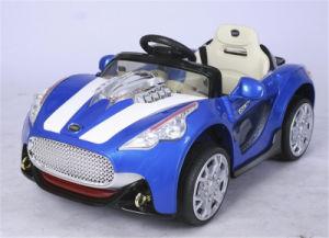 Ride on Car for Children
