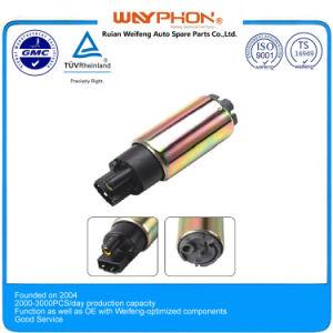 Electric Fuel Pump (31111-22050, 52018387) pictures & photos