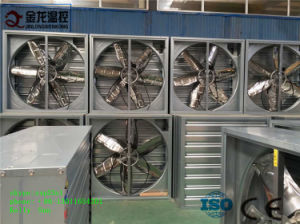 Industrial Pig Feeding House Exhaust Fan pictures & photos