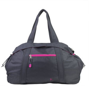 New Travel Bag Design for Outdoor Sports pictures & photos