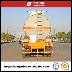 Brand New Liquid Tank in Road Transportations (HZZ9405GHY) pictures & photos