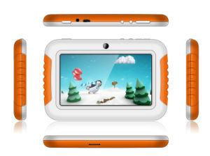4.3 Inch Dual Core Children Tablet M45