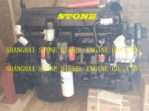 Cummins Engine M11-C290 M11-C290e20 M11-C300 M11-C330 for Construction Machine pictures & photos