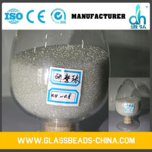 Wholesale High Quality Factory Directly Offer Glass Beads for Grinding pictures & photos