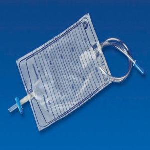 Urinary Drainage Bag/ Leg Bags/ Urinary Bag/Urine Bag pictures & photos