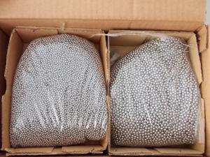 G100 G1000 Stainless Steel Ball