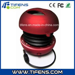 Portable Mini Speaker for Computer