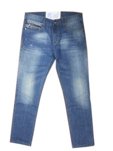 2014 Mens New Fashion Denim Jeans