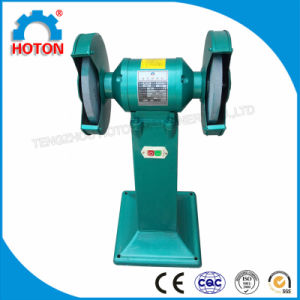 High Quality Bench Grinder (Bench Grinding Machine M12 M15 ) pictures & photos