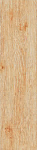 3D Inkject Rustic Floor Tiles (AJP17002) pictures & photos