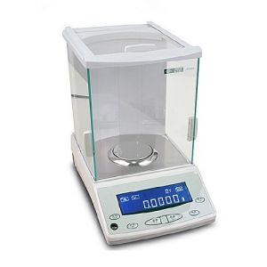 Analytical Balance Jf110g 0.1mg pictures & photos