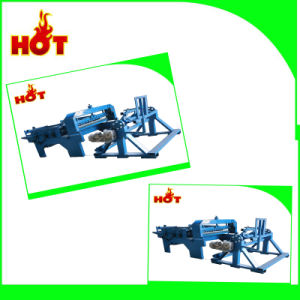 Fast Slitting and Rewinding Machine pictures & photos