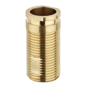 Brass Tool Insert Fitting (a. 0504) pictures & photos