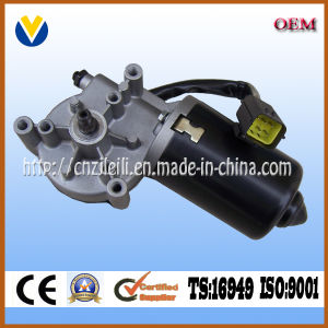 40W Windshield Wiper Motor pictures & photos