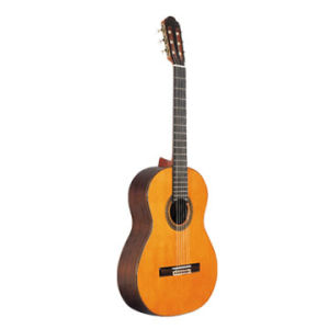 "39"" New Product Acoustic Guitar (BLCA-101)"