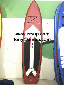 Stand up Paddle Board Inflatable Sup Paddle Board pictures & photos