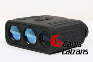2014 Wonderful New Product Laser Range Finder Cl28-0001 pictures & photos