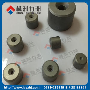 Yg6 Tungsten Carbide Pellets for Steel Wires pictures & photos