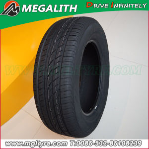 High Quality Car Tyres with High Technology pictures & photos