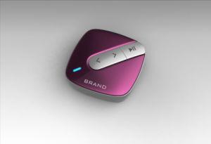 Bluetooth Receiver for Mini Speaker (WBD-1)