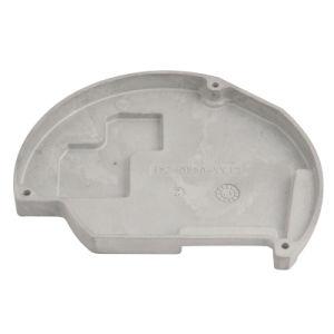 Aluminum Die Casting Parts (EEP-008)